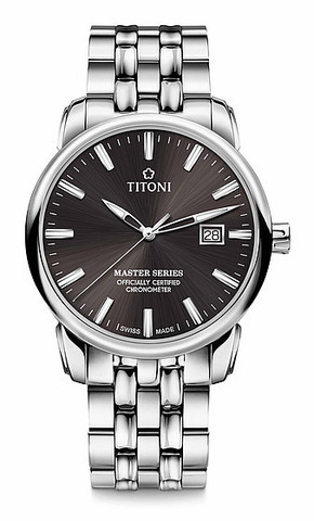 TITONI 83188 S-576