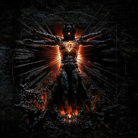 In Flames / Clayman (20th Anniversary Edition)(RU)(CD)