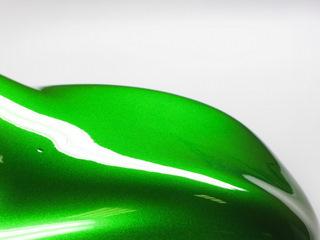 Crazy Candy (Bugtone) Краска Crazy Candy Green Lime Кенди Концентрат (Кенди)  Зелёный Лайм, 120мл import_files_d9_d91098fdcbf611e19b070024bead9dca_d91098ffcbf611e19b070024bead9dca.jpeg