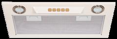 Вытяжка Kuppersberg Inlinea 52 C