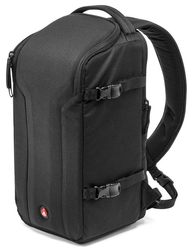 Manfrotto Professional MP-S-30BB