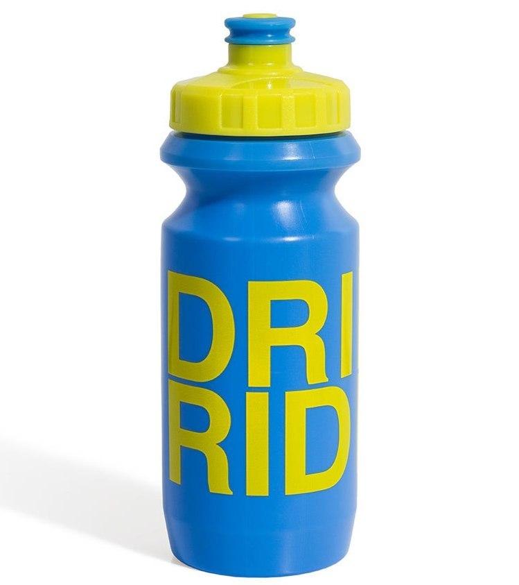 flyaga-greencycle-drink-ride-blue-600ml
