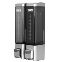 Диспенсер жидкого мыла Bxg BXG-SD-2011C фото