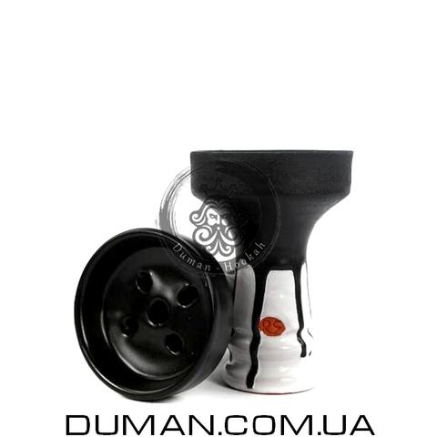 Чаша RS Bowls GS (Give me Smoke) Mat Edition | 8 Цветов