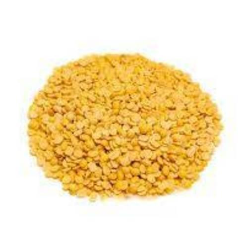 Чечевица желтая, 1 кг.