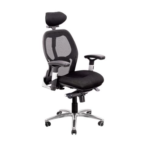 Кресло Директ TA17T01
