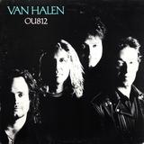 Van Halen / OU812 (LP)