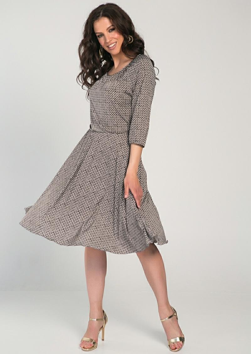 5408 Платье