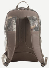 Рюкзак Allen Timber Raider Daypack