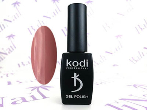 01SL Гель лак kodi SALMON Gel Polish, 7 мл