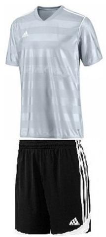 Форма футбольная Adidas TIRO