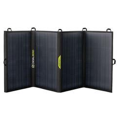 Солнечная панель Goal Zero Nomad 50