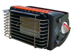 Купить Обогреватель газовый Kovea KH-1203 от производителя недорого.