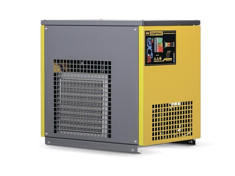 Осушитель рефрижераторный Comprag RDX09