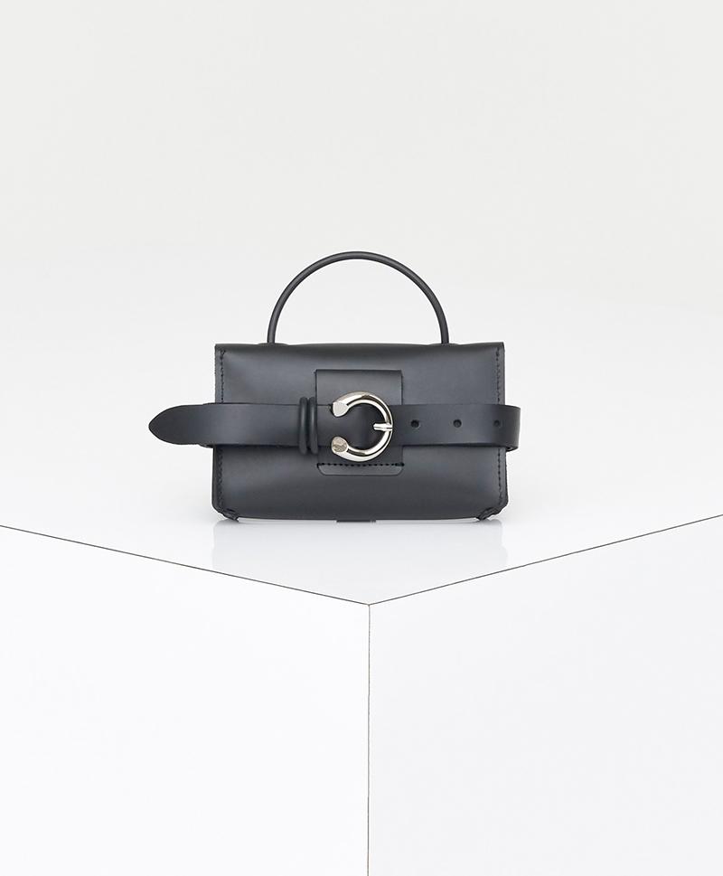 сумка the-belt — копия