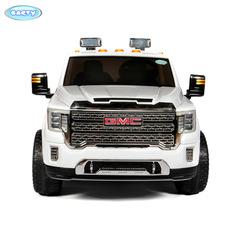 Электромобиль двухместный BARTY GMC HL 368 ЛИЦЕНЗИЯ 4WD