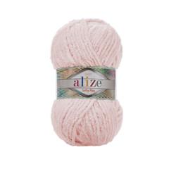 SOFTY PLUS(Alize)