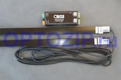 CNT DT-32 CENTA (02220)
