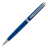 Waterman Hemisphere - Obsession Blue CT, шариковая ручка, M