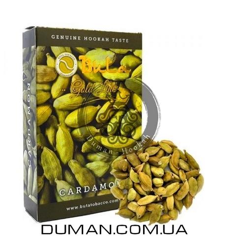 Табак Buta Gold 50g