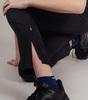 Детский беговой Костюм Nordski Jr. Motion Vasilek/Dark blue