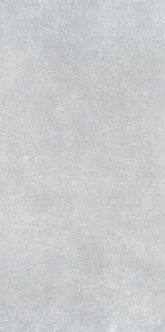 Королевская дорога серый светлый обрезной 60х119,5
