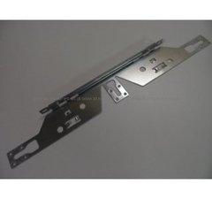 Крепление для холодильника Liebherr ( Либхер) 9900366