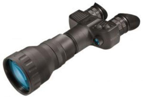 Бинокуляр ночного видения ДИПОЛЬ 206В (2+)