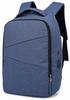 Рюкзак Feesly 180909 USB Синий
