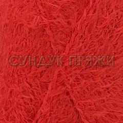 КАМТЕКС Хлопок травка 046 (красный)