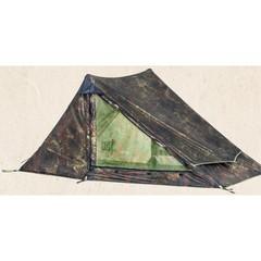 Палатка Tengu Mk 1.01B flecktarn