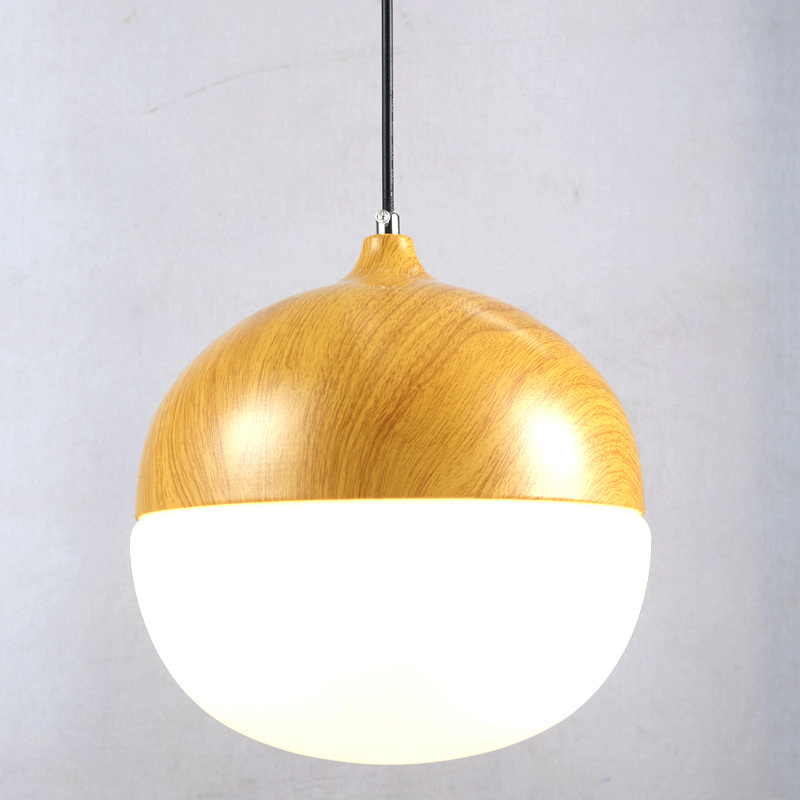 Подвесной светильник Terho by Mater (B)