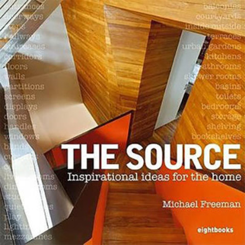 9780955432248 - The Source