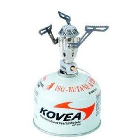 Газовая горелка Kovea КВ-0808
