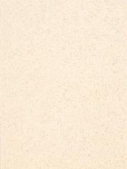 Консоль, металл/камень-гранит бежевый/золото