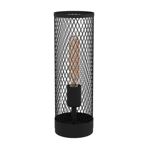 Настольная лампа Eglo REDCLIFFE 43536