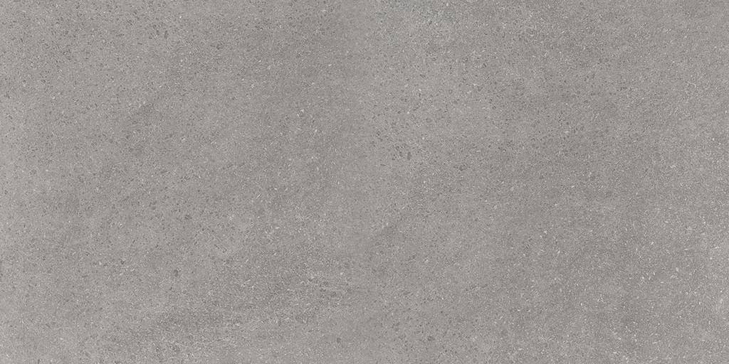 Керамогранит Rockstone 450х900х20 (X94RS88R)