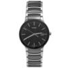 Часы наручные Rado R30934162