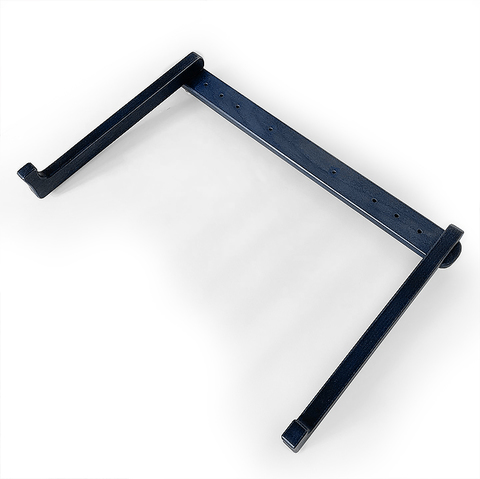 Additional arms for Floor Hoops Holder