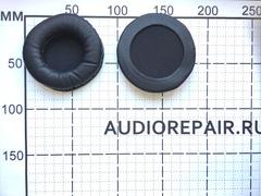 Амбушюры Sony MDR V55, MDR-V500DJ, MDR-7502