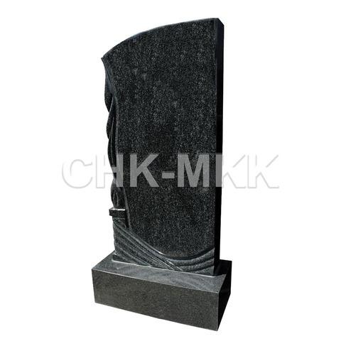 Памятник П-16