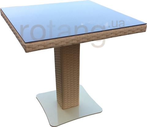 Стол обеденный Монако-1