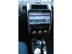 Магнитола CB3013T3 для Nissan X-Trail T31 (2007-2014)