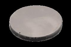 Притирочная плита 200 мм