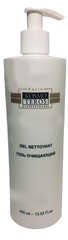 Гель очищающий, Gel nettoyant, Kosmoteros (Космотерос), 200 / 400 мл цена