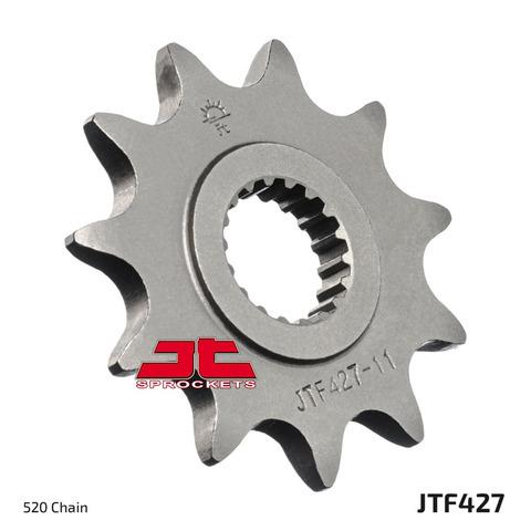 Звезда JTF427.14