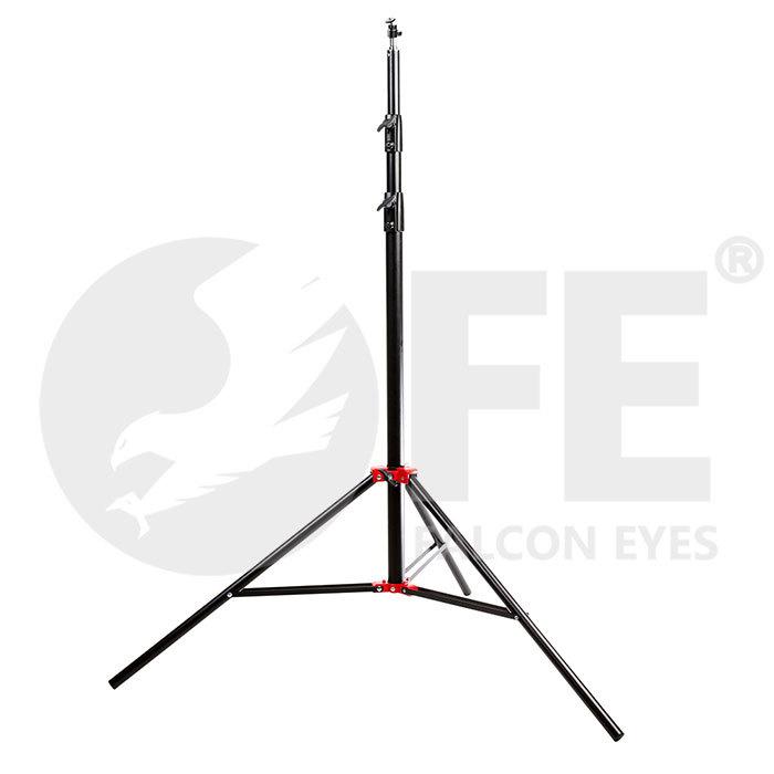Falcon Eyes FEL-2900ST.0