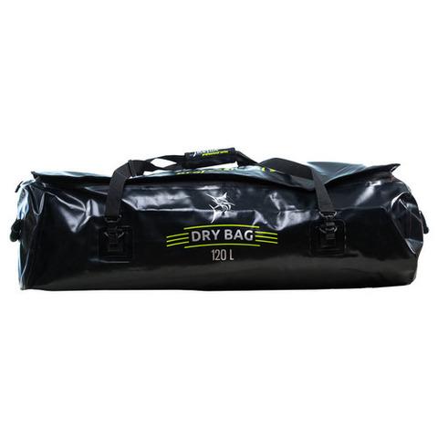 Сумка Marlin Dry Bag 120 L – 88003332291 изображение 1