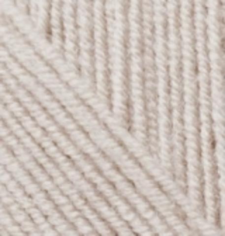 Купить Пряжа Alize SUPERLANA KLASİK Код цвета 168 | Интернет-магазин пряжи «Пряха»