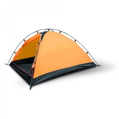 Купить Кемпинговая палатка Trimm HUDSON напрямую от производителя, недорого и с доставкой.